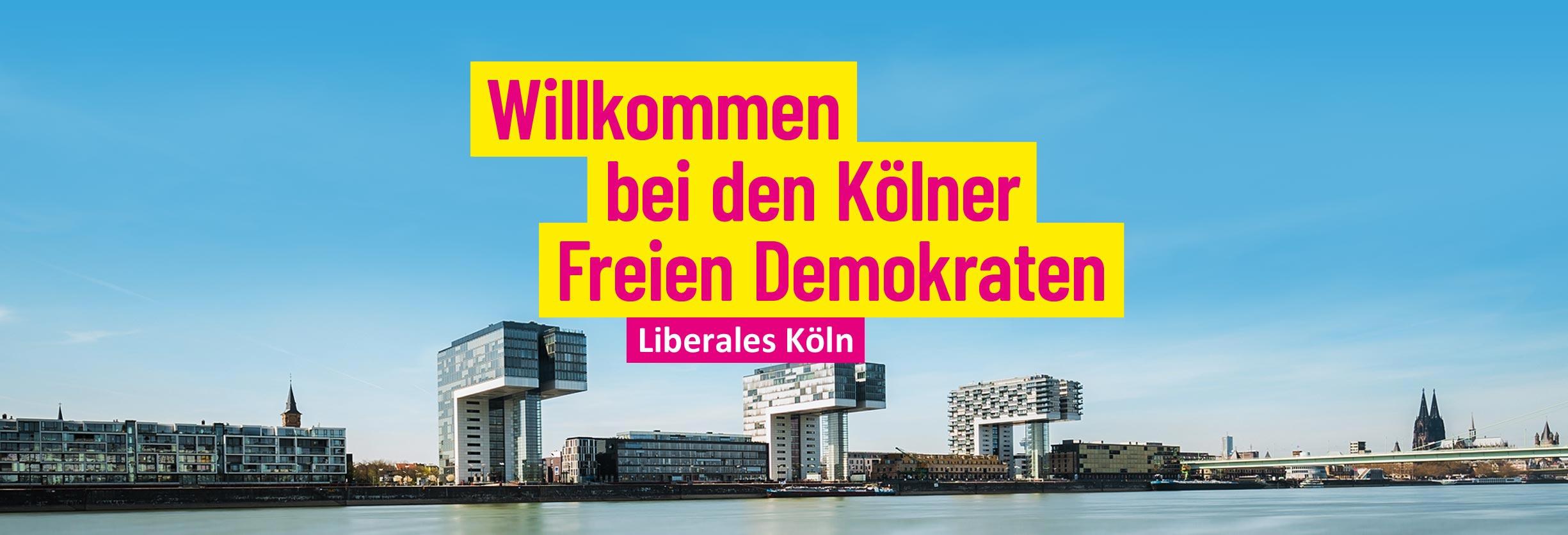 Bundestagswahl 2021: Starkes Programm, starke Kandidaten. Nie gab es mehr zu tun.