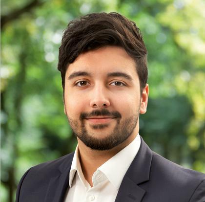 Fardad Hooghoughi