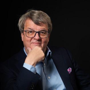 Reinhard Houben