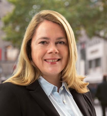 Stefanie Ruffen