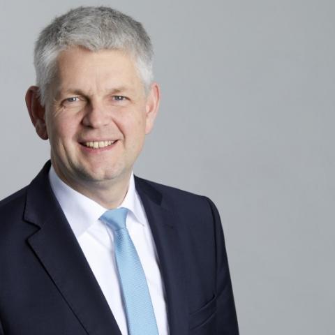 Christoph Dammermann