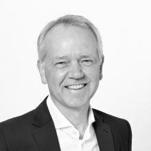 Kay-Uwe Bartels