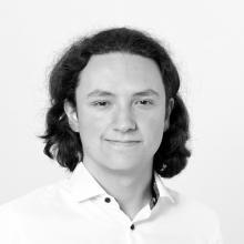 Joshua Schlimgen