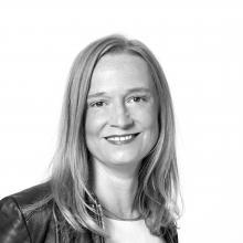 Sylvia Laufenberg, MdR