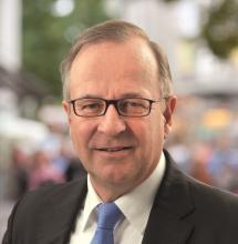 Thomas Barann
