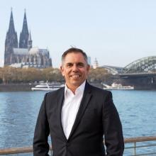 Ulrich Breite, MdR