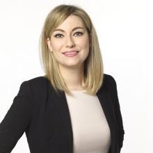 Catherine Schöppen