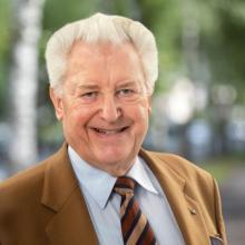 Karl-Heinz Daniel