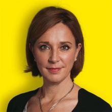 Yvonne Gebauer, MdL