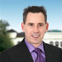 Michael Kühle