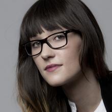 Natalie Mohr