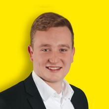 Christian Nüsser