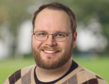Matthias Pergande
