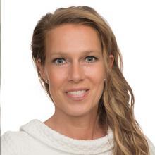 Annette Wittmütz